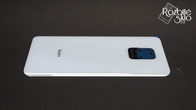 Xiaomi-Redmi-Note-9-PRO-kryt-baterie-bily