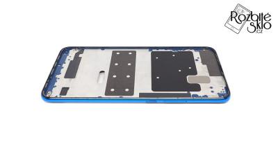 Honor-9X-telo-telefonu-modre