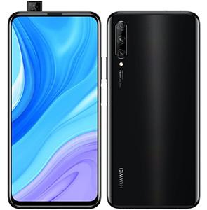 Huawei-P-Smart-PRO