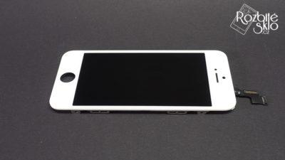 Iphone 5Se originalni displej