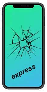 iPhone servis Prostějov, Vyškov