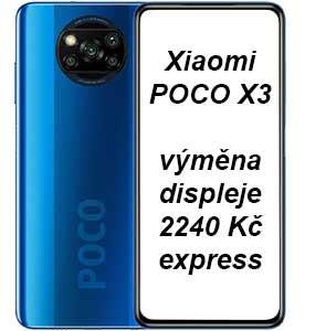 Servis telefonů Xiaomi pro Českou republiku
